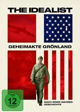 The Idealist - Geheimakte Grönland (2015)