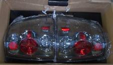 New IPCW Smoked Euro Tail Lights CWT-CE517CS for 2003-2006 Ford Expedition