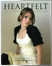 Heartfelt ~ Hargreaves, Kim; Hargreaves, Kathleen [Editor] PB