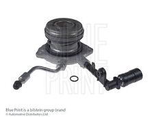 CHRYSLER PT CRUISER 2.2D Clutch Concentric Slave Cylinder CSC 02 to 10 EDJ ADL