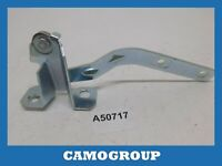 Hinge Right Bonnet Engine Right Hinge Bonnet Cra For FIAT Punto 99 2012