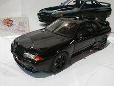 Nissan Modellautos, - LKWs & -Busse von AUTOart