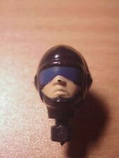 GI Joe/Action Force - BLADES - Body Part - HEAD