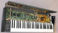 Roland Juno 106 Repair Service 80017A