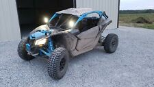2019 Can-am Maverick X3 XRC Turbo R  ***Great condition / Ready to Trail-ride***