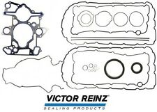 03-10 6.0L Powerstroke Diesel Front Cover & Lower Gasket Set Crankshaft Seal Kit