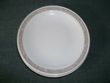Corning CENTURA - SHANGRI-LA Plate LOT - 15 Pcs.