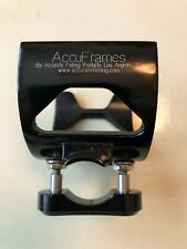 Accurate Frame Accuframe 99 Albacore Special for Penn Jigmaster Reel