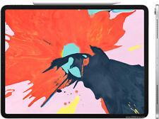 256GB Apple iPad Pro 12.9 (2018) janjanman120