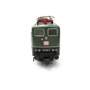 Roco 73365