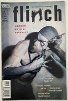 FLINCH 1 / VERTIGO Comics English / 5.0 FINE / 1999