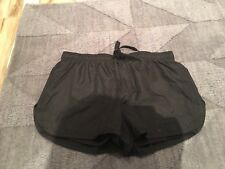 Be Fit Be You -  Ladies Shorts - Size L