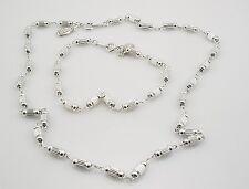 """Joan Rivers Necklace and Bracelet set. 16"""" Bracelet 7 1/4"""""""