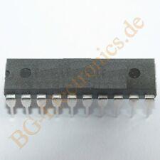 1 x DAC1007LCN Double-Buffered D to A Converters NS DIP-20 1pcs