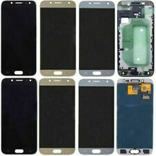 OLED LCD Display Touch Screen Digitizer Assembly For Samsung Galaxy J5 2017 J530