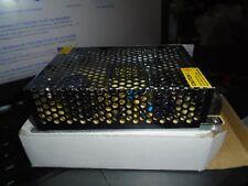NeeKeons Ac 110V-240V Radio Computer