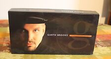 Garth Brooks The Limited Series 5 Cd's & 1 DVD (2005)