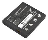 OEM Replacement Battery For Novatel Jetpack MiFi 6620L 6630L Mobile Wifi Hotspot