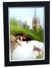 Cardboard Frame Photo Holders