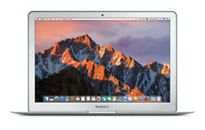 Macbook Air 13,3'' APPLE MQD32 i5/8GB/128 GB ssd/1.35kg hasta 12 horas autonomía