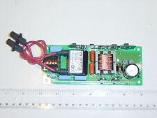 NEW Hitachi 50V500 Original Genuine Lamp Ballast Driver 50V500A q433