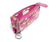 Vera Bradley Slim Coin Purse in Petite Pink. New with tag