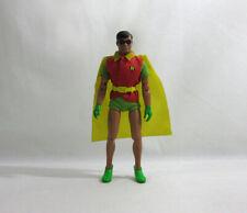 """1978 Vintage Batman ✧ ROBIN ✧ Mego DC Comics 12"""" Figure SL1"""