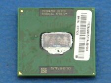 CPU Intel RH80536SL7EP 1700/2M aus IBM Notebook 9100344361-14019