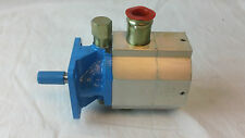 13 GPM 2 Stage Log Splitter Gear Pump CBNA-10.9/2.1