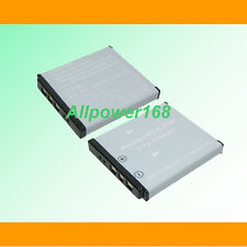 Battery for KLIC-7001 KODAK EasyShare M-1063 MD-1063 MX-1063 M763 M863 MD1063
