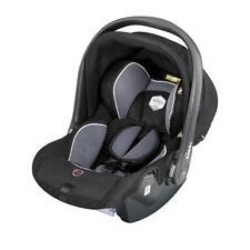 Kiddy Auto-Babyschalen ohne Isofix