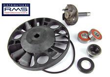 Kit réparation pompe à eau PIAGGIO X9 125 4 temps