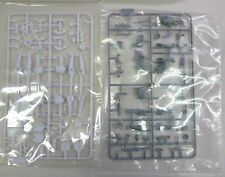 ICM 1/35 Tadzhikistan Anti Terror Operation Figures NIB
