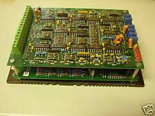 GALIL MOTION CONTROL ESA-10/75HC MOTION CONTROLLER