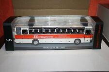 Ikarus 250.58  1981,Classicbus