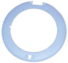 Aro interior puerta escotilla lavadora - INDESIT  ARO  INT  AF1083T