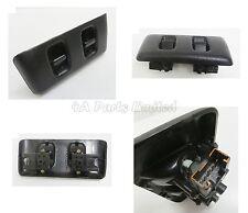 D59 / Rover 200 25 mg-zr (95-05) interior Ventana Control Interruptor FHR 100210xxx
