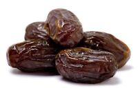 Medjool Dates by Its Delish, 11 lb. Box