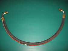 """Boat Tractor Automotive Equipment Hydra-Max Inverted Flare 1/2"""" Hydraulic Line"""
