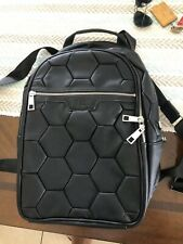 Balr. Backpack Leather