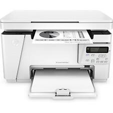 HP LaserJet T0l50a#b19 Pro MFP M26nw