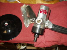 Chicago Pneumatic sander