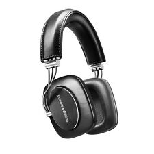 B&W Bowers Wilkins P7 Headphones High Performance Comfortable - Refurbished