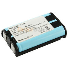 NEW Cordless Home Phone Battery for Panasonic Type 29 HHR-P104 HHR-P104A 50+SOLD