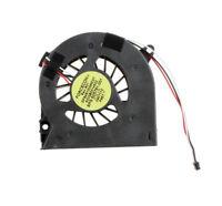 CPU Cooling Laptop Fan For HP Compaq CQ615 CQ515 CQ510 CQ516 CQ511 CQ420 CQ320