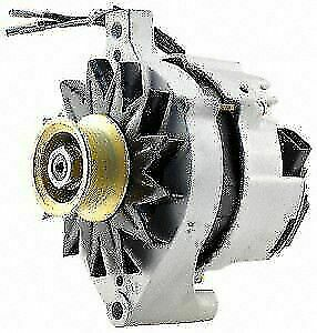 CARQUEST 773510A REMAN ALTERNATOR 75 AMP FORD MERCURY