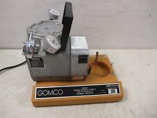 Gomco 309 Ent Dental Medical Tabletop Vacuum Amp Pressure Aspirator Suction Pump