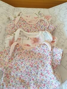 Next Baby Grows First Size