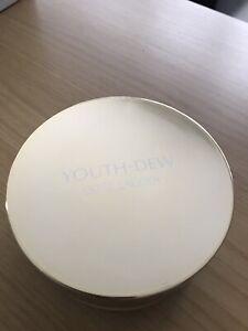 Estee Lauder Youth Dew Dusting Powder 84oz/24g