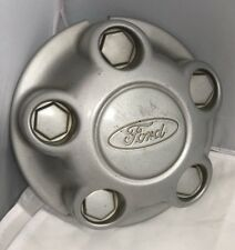 FORD EXPLORER RANGER Wheel Center Hub Cap Factory Original SILVER F87A-1A096-BB
